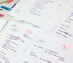 Workshop Kundenformulare <br /> Techniker Krankenkasse