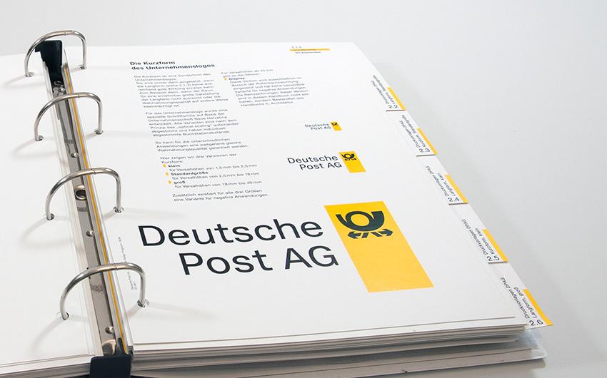 post-ag_DSC8699-web