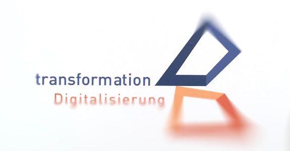 Kulturgüter im digitalen Raum
