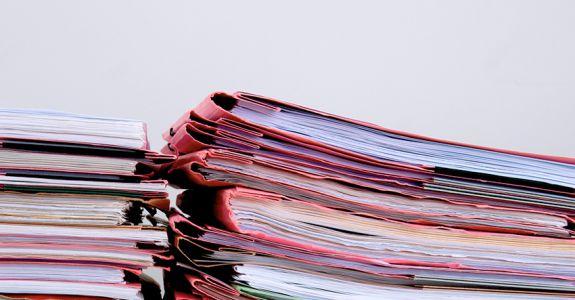Akteneinsicht.com –  Positionierung für eine Rechtsanwaltskanzlei