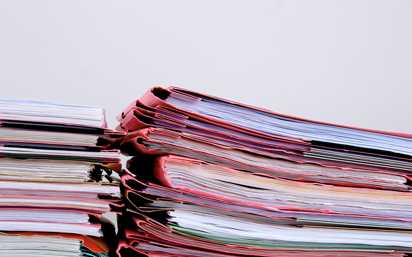 Kanzlei Blau Akteneinsicht .com in Bußgeld- und Strafverfahren