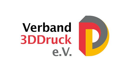 Verband 3DDruck: Peter M. Scholz ist stellvertretender Vorsitzende
