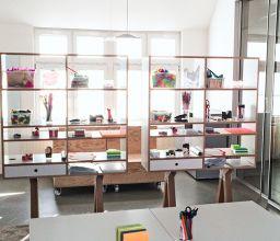 Design Kommution | Cases Buro Scholz Strategie Design Kommunikation Buro Scholz